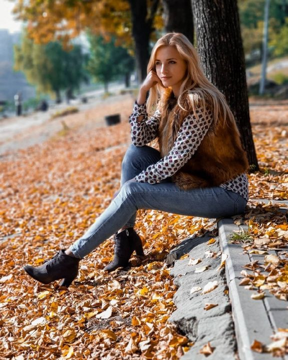 Lds Dating Sites >> Lds Dating Sites That Are Worth Trying My Top10 Dating Sites
